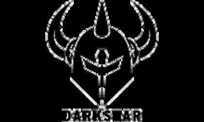 Picture for manufacturer DARKSTAR