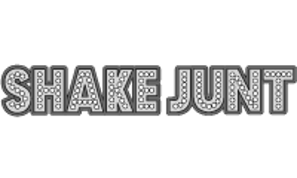 Picture for manufacturer SHAKE JUNT