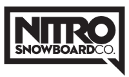 Picture for manufacturer NITRO