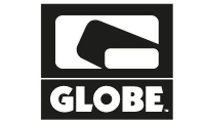 Picture for manufacturer GLOBE