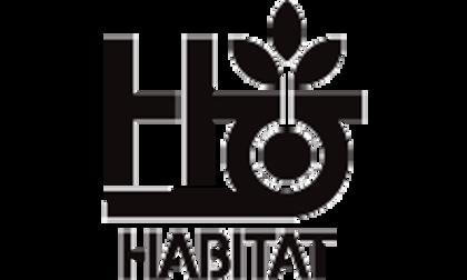 Slika za proizvođača HABITAT