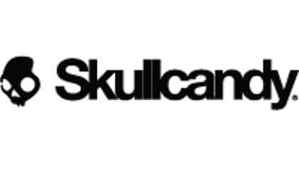 Picture for manufacturer SKULL CANDY
