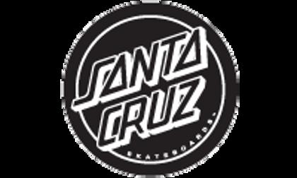 Picture for manufacturer SANTA CRUZ