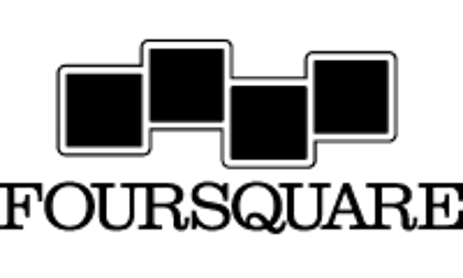 Picture for manufacturer FOUR SQUARE