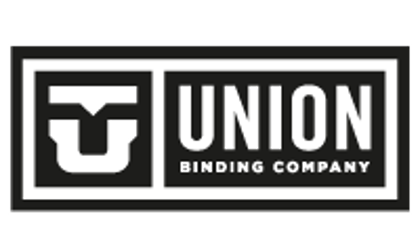 Picture for manufacturer UNION BINDING CO.