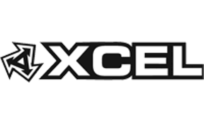 Picture for manufacturer XCEL