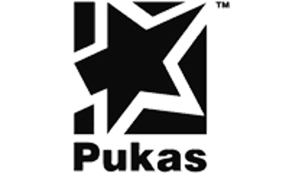 Picture for manufacturer PUKAS SURF