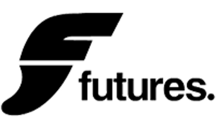 Picture for manufacturer FUTURES FINS
