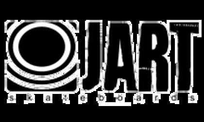 Picture for manufacturer JART