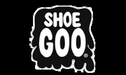Slika za proizvođača SHOEGOO