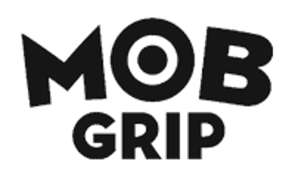 Picture for manufacturer MOB