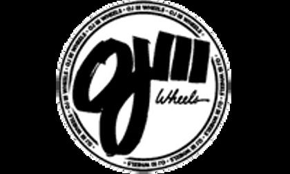 Picture for manufacturer OJ