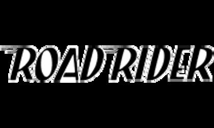 Slika za proizvođača ROAD RIDER