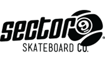 Picture for manufacturer SECTOR 9