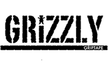 Picture for manufacturer GRIZZLY GRIPTAPE
