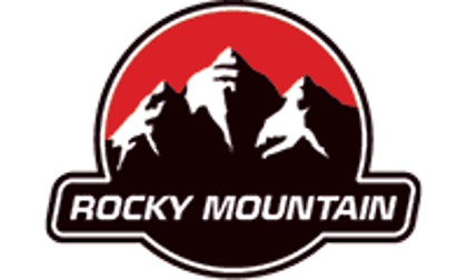 Picture for manufacturer ROCKY MOUNTAIN