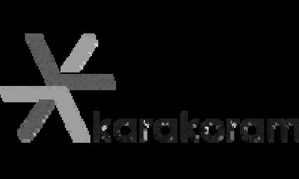 Picture for manufacturer KARAKORAM