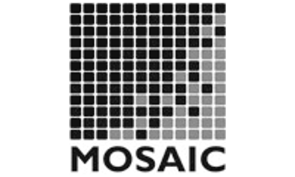 Picture for manufacturer MOSAIC