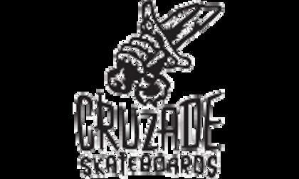 Picture for manufacturer CRUZADE SKATEBOARDS