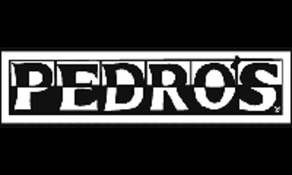 Slika za proizvođača PEDROS
