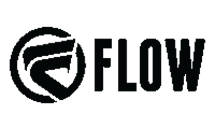 Picture for manufacturer FLOW