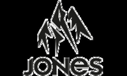 Picture for manufacturer JONES