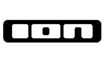 Picture for manufacturer ION