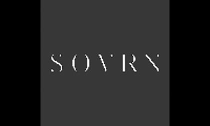 Picture for manufacturer SOVRN