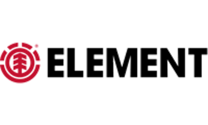 Slika za proizvajalca ELEMENT