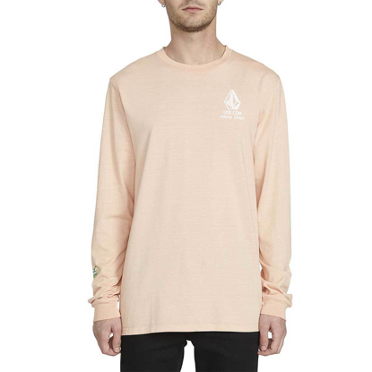 Picture of VOLCOM NEW HIGH SCORE L/S