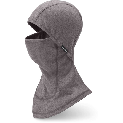 Picture of DAKINE UNION BALACLAVA