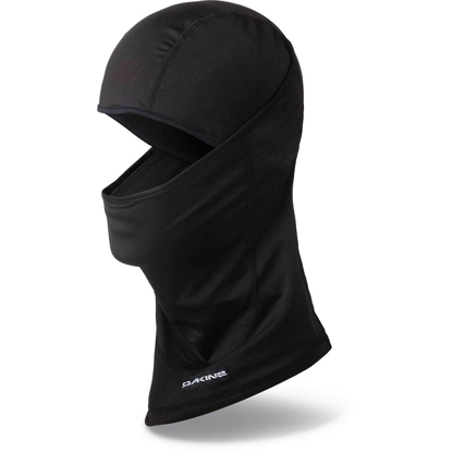 Picture of DAKINE NINJA BALACLAVA