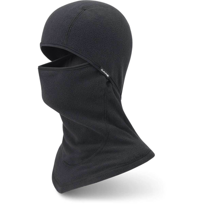 Picture of DAKINE CONVERTIBLE BALACLAVA