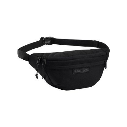 Slika BURTON HIP PACK
