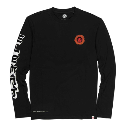 Picture of ELEMENT FLORIAN L/S