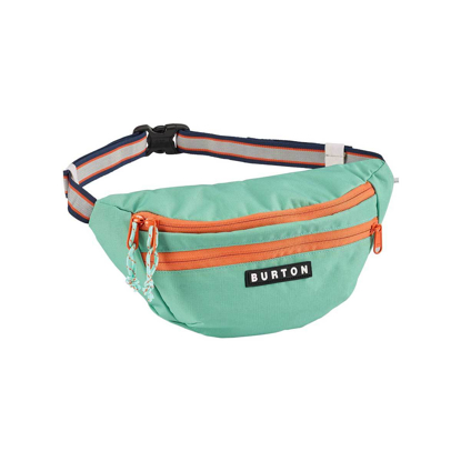 Picture of BURTON HIP PACK