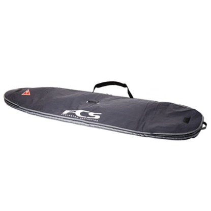 """FCS TRAVEL COVER SUP 10'6"""" CHR&A 10,6"""