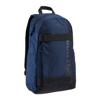 NAHRBTNIK B EMPHASIS PACK 2.0 DRESS BLUE