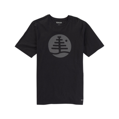 MAJICA B FAMILY TREE S/S PHANTOM L