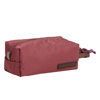 PERESNICA B ACCESSORY CASE X ROSE BROWN FLT SATIN