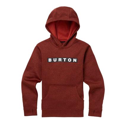 BURTON OAK HOKID BITTERS HEATHER L