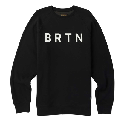 BURTON BRTN CR TRUE BLK XS