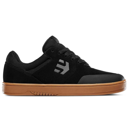 SP COP ETN MARANA BLK/DARK GREY/GUM 10