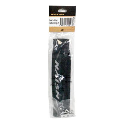NAISH FOOTSTRAP&HARDWARE SINGLE 1 PC BB
