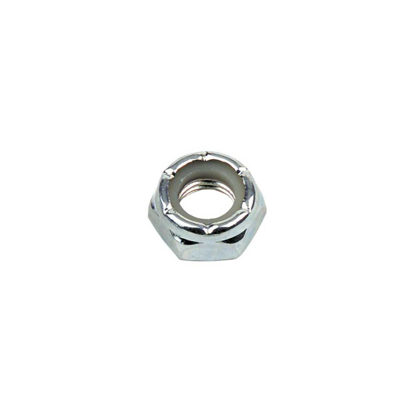 INDEPENDENT AXLE NUT BB