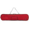 DAKINE FREESTYLE SNOWBOARD BAG 157CM DEEP RED 157CM
