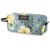 PERESNICA DK W ACCESSORY CASE HIBISCUS TROPICAL