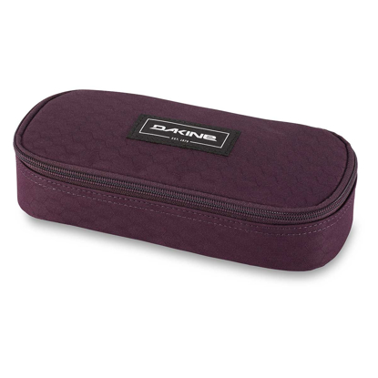 PERESNICA DK SCHOOL CASE MUDDED MAUVE