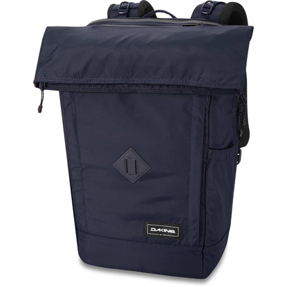 NAHRBTNIK DK INFINITY PACK 21L NIGHT SKY OXFORD