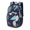 DAKINE W CAMPUS S 18L ABSTRACT PALM